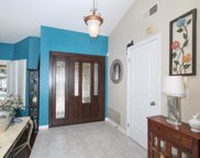 10979 Barbados Way, Mira Mesa image