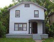 130 Huron Avenue, Dayton image