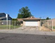 3721  May Street, Sacramento image