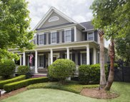 6 Pagett Street, Charleston image