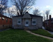 7130 Theodore, St Louis image