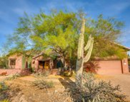41525 N Desert Winds Drive, Cave Creek image