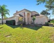 847 Woodsong Way, Clermont image