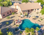 28602 N 57th Street, Cave Creek image