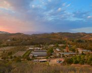 7202 BALCOM CANYON Road, Somis image