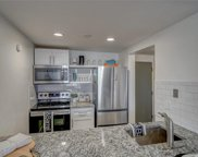 1125 Washington Street Unit 503, Denver image