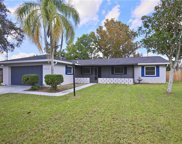 232 Pine Winds Drive, Sanford image
