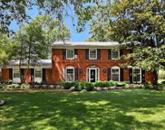 1115 Westmoor, Town and Country image