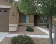 45653 W Meadows Lane, Maricopa image