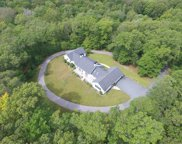 1214 Middle RD, East Greenwich, Rhode Island image
