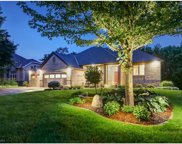 10632 Alison Way, Inver Grove Heights image