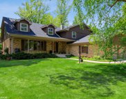 6910 Webster Street, Downers Grove image