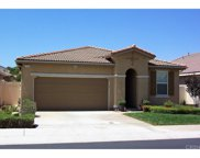 263 Box Springs Trails, Beaumont image