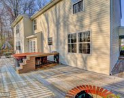 3050 MAYBERRY AVENUE, Huntingtown image
