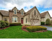 228 Country Club Drive, Telford image