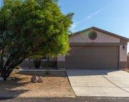 7067 W Timberleaf Drive, Tucson image