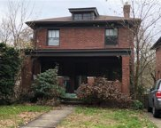5422 Wilkins Ave., Squirrel Hill image