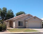 7505 E Natal Avenue, Mesa image