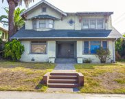 2534 10th Avenue, Los Angeles image