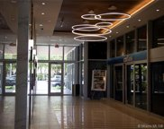 7300 N Kendall Dr Unit #PH, Kendall image