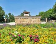1805 Terra Bella Drive, Westlake image