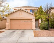 325 WINERY RIDGE Street, Las Vegas image