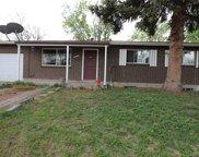 5527 Eagle Street, Denver image
