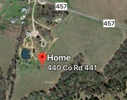 440 County Road 441, Thorndale image