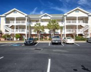 5801 Oyster Catcher Dr. Unit 322, North Myrtle Beach image