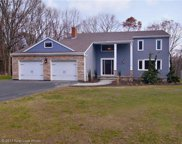 15 Fair Oaks DR, Lincoln image