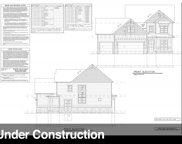 7677 N Butterfield Rd, Eagle Mountain image