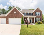 12278 Wheathill  Pass, Fishers image