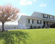 1 Waterford  Circle, Washingtonville image