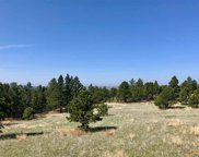 TBD Stage Stop Rd, Custer image
