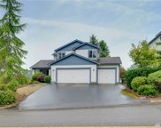 4851 NW Walgren Dr, Silverdale image