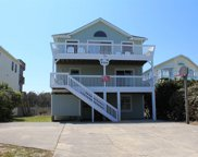 8326 Old Oregon Inlet Road, Nags Head image