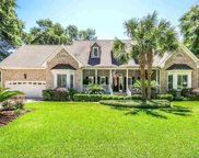 773 Golden Bear Drive, Pawleys Island image