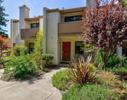 620 Willowgate St 2, Mountain View image