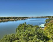 24216 Colorado Canyon Dr, Marble Falls image