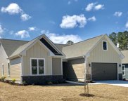 175 Rivers Edge Dr., Conway image