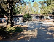 109 Bonnywood Way, Santa Cruz image