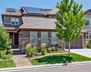 10674 Skydance Drive, Highlands Ranch image