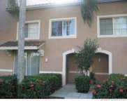 12160 Saint Andrews Pl Unit #104, Miramar image