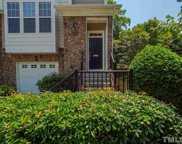 6102 Braidwood Court, Raleigh image