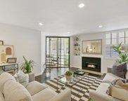 740 N Kings Rd, Los Angeles image