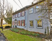 2490 Riverbend, Lower Macungie Township image