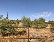 29709 N 140th Place Unit #-, Scottsdale image