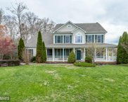 14510 DUSTY MILLER COURT, Hughesville image