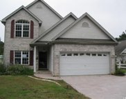 3683 Farmington Pl., Myrtle Beach image