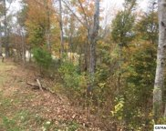 Lot 52 Rocky Point Way, Sevierville image